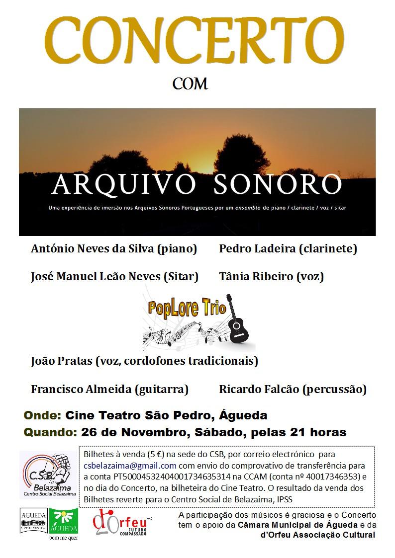 concerto-cartaz-final